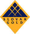 Slovak Gold