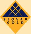 Slovak Gold