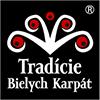 Tradície Bielych Karpát, Trenčín