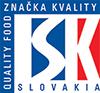 Značka kvality SK