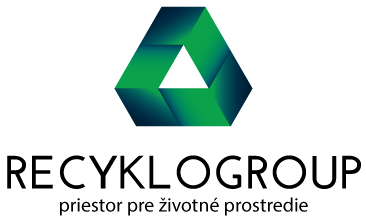logo - Recyklogroup