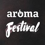 Festival Aróma
