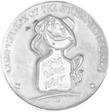 XIX. Magyar Palinka Verseny, Gyula, Budapest, Maďarsko
