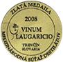 Vinum Laugaricio, Trenčín